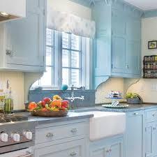 light blue kitchen ideas picture of a kitchen light blue kitchen white kitchen cabinets