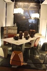 poltrona frau table design dining table inspiration house