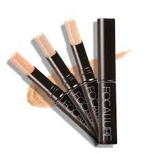 focallure contour stick makeup creamy highlighter make up