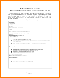 Janitor Resume Duties 11 Cv Template For Teaching Janitor Resume