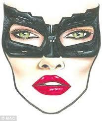 best 25 cat woman costumes ideas on pinterest catwoman