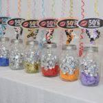 60th birthday party ideas 60th birthday party ideas for parents 60th birthday party ideas