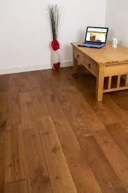 natura 150mm bronze antique oak solid wood flooring floors and