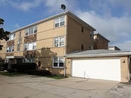 blue line cta o u0027hare real estate o u0027hare chicago homes for sale