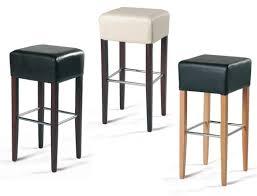Esszimmer Stuhl Ohne Lehne Barhocker Lea Ohne Lehne Sitzhöhe 82cm Barstuhl Verschied