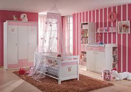 Baby Bedroom Furniture Sets Baby Bedroom Furniture Sets Dzulfikar