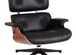 Charles Eames Armchair Charles Eames Armchair For Gorgeous Designer Eames Chair Table And