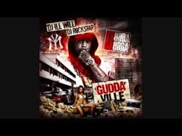 gudda gudda u2014 gettin to the money u2014 listen watch download and