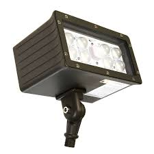 led flood light architectural and outdoor kobi electric