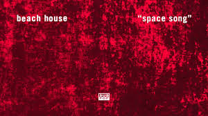beach house space song youtube