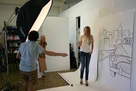 studio decoration photography studio decorating ideas u2013 decoration image idea