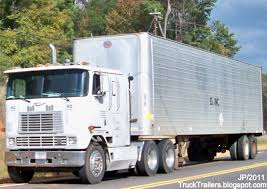 used volvo tractor trailers volvo tractor trailer truck wallpaper
