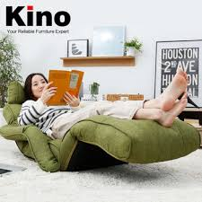 jute fabric for sofa one person sofa of bed room furniture buy