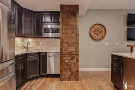 construction terms elkstone basements