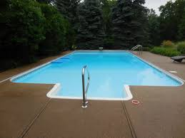 Pool House Design Pool House Design Expansion Case Indy