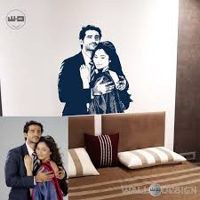 print your own wall stickers home design delightful print your own wall stickers good ideas