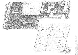 coloring page agriculture farm img 8288