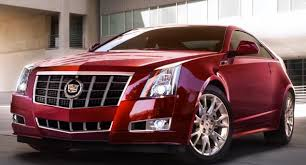 2013 cadillac cts review 2013 cadillac cts photos and wallpapers trueautosite