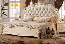 chambre princesse adulte chambre de princesse adulte solutions pour la décoration