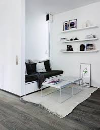 Private 0204 Rug Idunnow Whateverfits Nordic New York