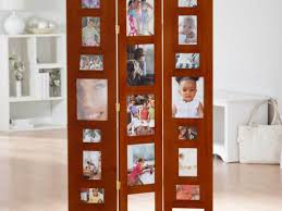 ideas beautiful room dividers for kids room partitions kids with