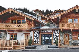 Sterne Restaurant Esszimmer Coburg Glückwunsch Schweiger2 Hat Einen Michelin Stern Bekommen