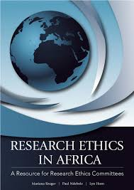 ttees meaning ethics committee irb activity ethics sepp blatter and fifa 100