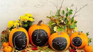 Diy Halloween Decorations 10 Diy Halloween Decorations For All Ages Fox News