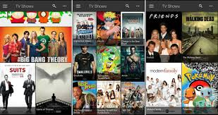 showbox 2 apk showbox apk for pc android showbox apk