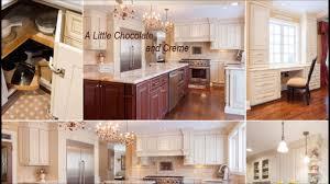 Danco Kitchen Cabinet Hinges Kitchen Cabinet Refacing Chandler Az Seeshiningstars