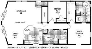 skyline mobile homes floor plans skyline manufactured homes floor plans home deco plans