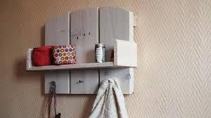 Bathroom Etagere Target Space Saver Bathroom Etagere Ideas U2014 All Home Ideas And Decor