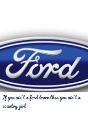 Vintage Ford Truck Emblems - 208 best ford u003c3 images on pinterest ford trucks car and cars