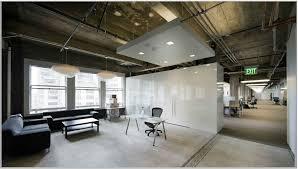 Interior Design Office Space Ideas Traditionzus Traditionzus - Interior design ideas for office space