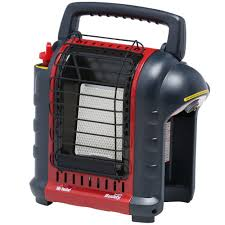 mr heater corporation vent free blower fan kit mr heater 9 000 btu radiant propane heater f232000 the home depot