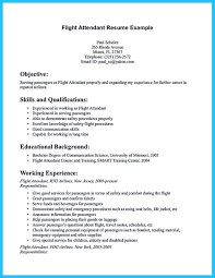 Best Resume Format For Airport Ground Staff by Awesome Successful Low Time Airline Pilot Resume Http Snefci