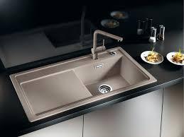 kitchen sink drainer tray kitchen sink tray under sink tray kitchen sink drip trays