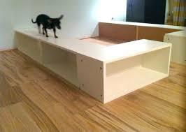 king size ikea bed frame bed frame slats ikea king size bed frame