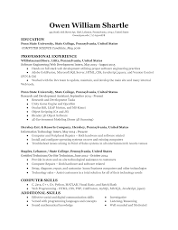 Resume For Lecturer In Engineering College Popular Dissertation Conclusion Editor Website For College