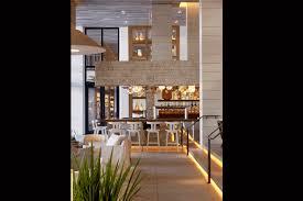 Gray Davis Gray Davis And Will Meyer Hospitality Design