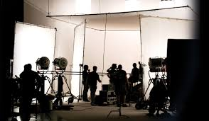 production company welcome to our production company directory screen producers ireland