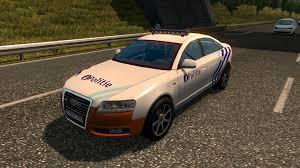 kenworth wiki police truck simulator wiki fandom powered by wikia