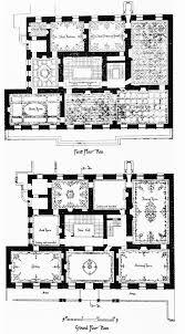 st james u0027s square no 31 norfolk house british history online