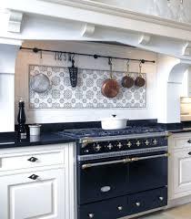 blue kitchen tile backsplash tile backsplash ideas kitchen tile ideas large size of