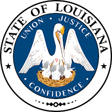 state and local taxation louisiana law blog