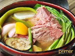 cuisine philippine 7 restaurants in makati serving the best of