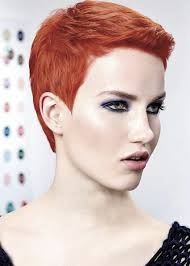 frisuren hairstyles on pinterest pixie cuts short pin by heidi dörr on frisuren pinterest pixie cut pixies and