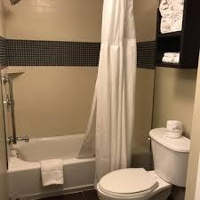 staybridge suites anaheim 2 bedroom suite staybridge suites anaheim resort area 100 photos 128 reviews
