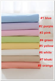 popular bed sheet fabric cotton lining buy cheap bed sheet fabric