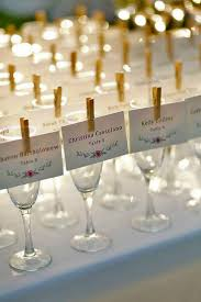 Table Wedding Decorations Best 25 Champagne Wedding Decorations Ideas On Pinterest
